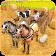Horse Cart Farm Transport Download on Windows