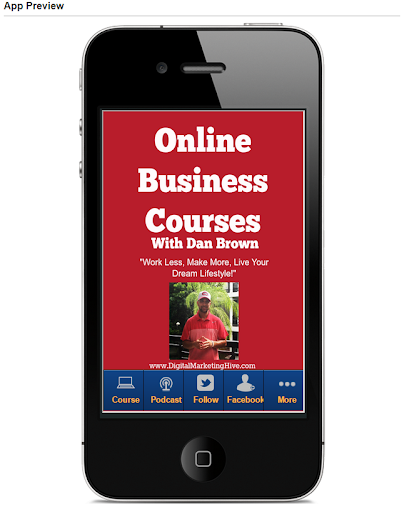Online Marketing Courses FREE