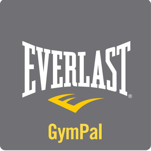 Everlast GymPal file APK Free for PC, smart TV Download