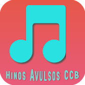 Hinos Avulsos CCB Lyrics Music