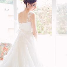 Wedding photographer Carlos Lova (carloslova). Photo of 01.05.2017
