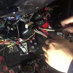 スプリンタートレノ AE86 昭和62年式GT-APEXのカスタム事例画像 F.F.R ざっくぅ(-Aさんの2019年11月05日14:39の投稿
