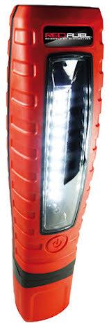 Handlampa SL360