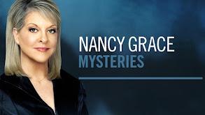 Nancy Grace Mysteries thumbnail