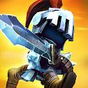 Mine Warrior icon