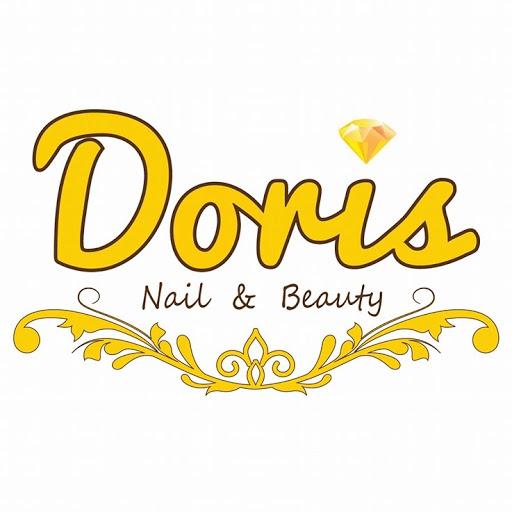dorisnail