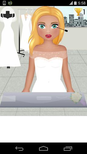 결혼식 게임