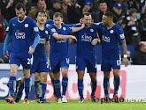 🎥 Champion avec Leicester puis acheté 38 millions d'euros par Chelsea, il évolue aujourd'hui en réserves