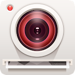 PicArt - 360 Photo Studio Icon