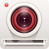 PicArt - 360 Photo Studio