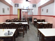 Shree Balaji Veg Restaurant photo 1