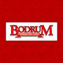 Bodrum BBQ Grill icon