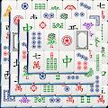 Mahjong King download
