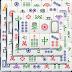 Mahjong King, Free Download