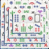 Tải Game mahjong vua