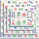 Mahjong King (game)