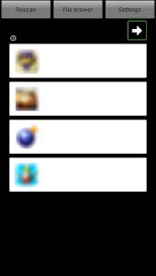 NDS Boy! Pro – NDS Emulator v6.2.7 [Paid] APK 1