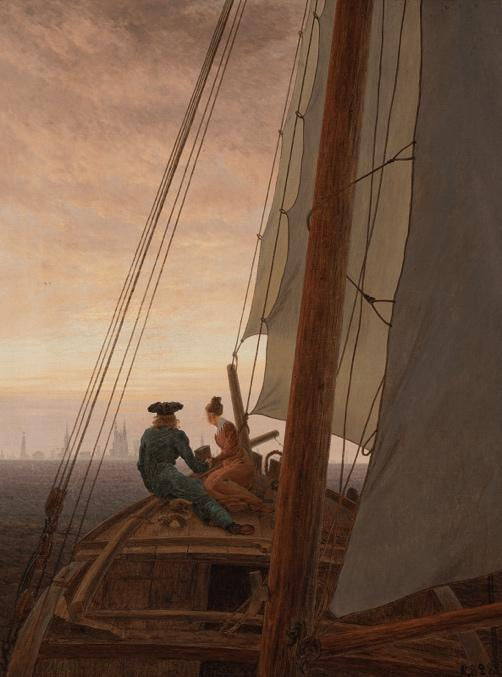 Изображение выглядит как плавсредство, транспорт, плот, парусное судно  Автоматически созданное описание