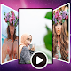 Photo Editor with music