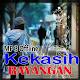 Download Kekasih Bayangan Offline For PC Windows and Mac