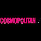 Cosmopolitan.pl