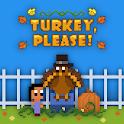 Turkey, Please! (Free) icon