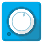 Bleu Music Player (Avee Pro)