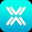 Nexos, la red de hostelería icon