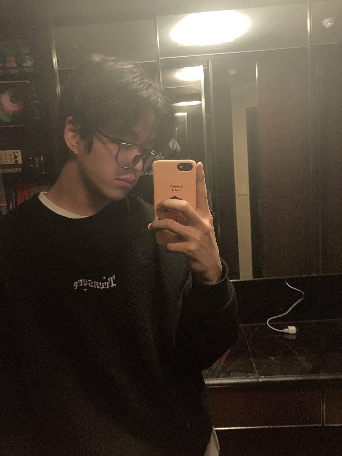 jaehyuk glasses