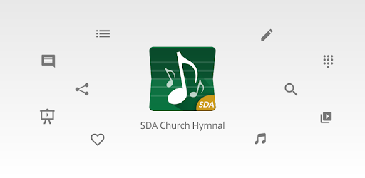 SDA Hymnal - Apps on Google Play