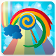 Download Jelly Rainbow Pribe For PC Windows and Mac