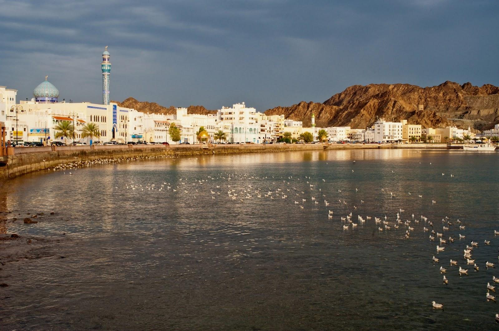 Muscat Corniche.jpg