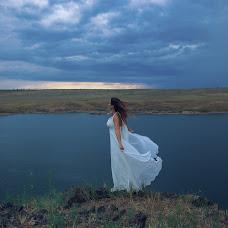 Свадебный фотограф Валентина Ликина (likinaFOTO). Фотография от 20.08.2019