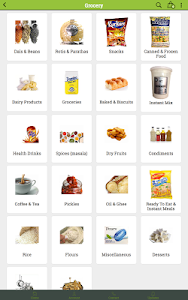 Urban Food Bazaar Grocery screenshot 11
