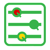 RemoteMonitorMQ Unlock Key Android APK Download Free By AndroAtticus