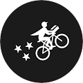 Postmates: Food Delivery, Fast APK