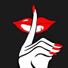 Bellamine Esthétique icon