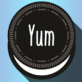 Yum: Oreo® (recipes)