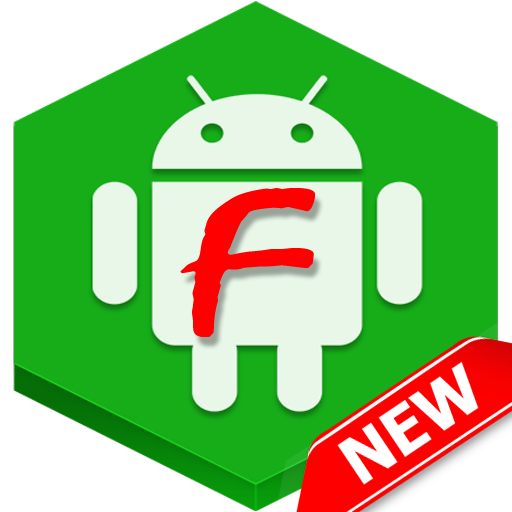Flash player apkpure | Adobe Flash Player 2019 Full Version