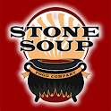 Stone Soup Food Company icon