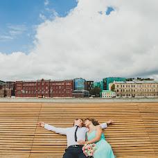 Wedding photographer Aleksandr Likhachev (llfoto). Photo of 11.12.2014