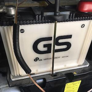 スカイライン R33 ECR33 GTSのカスタム事例画像 ひゅーたむさんの2020年01月27日15:40の投稿