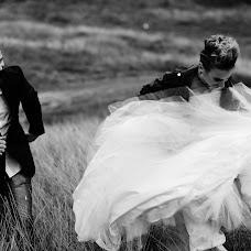 Wedding photographer Stefan Marin (stefanmarin). Photo of 08.03.2018