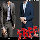 Casual Suit Style for PC-Windows 7,8,10 and Mac