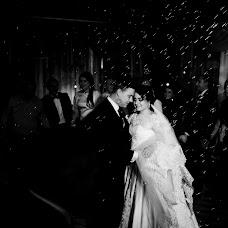 Wedding photographer Anna Snezhko (annasnezhko). Photo of 02.03.2018