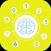 Adult Math Games