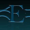 ESCAPE A DATE icon