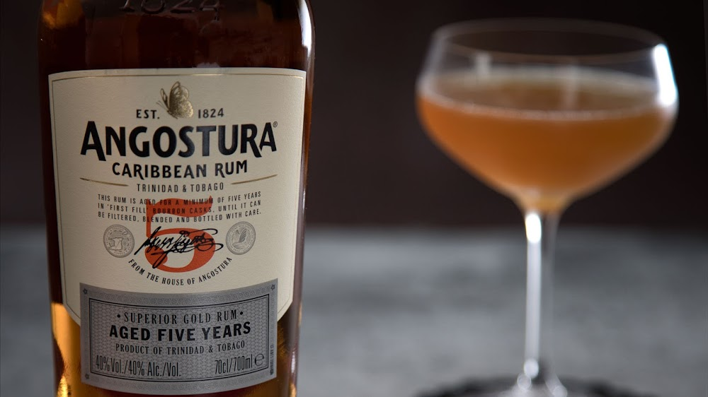 best-rum-brands-india_angostura