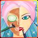 Spa & Makeup Dress up Download on Windows