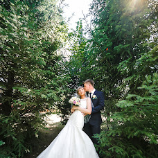 Wedding photographer Evgeniy Prokopenko (EvgenProkopenko). Photo of 25.10.2015